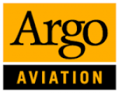 Argo Aviation Logo