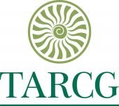 TARCG, The Aviation Recruitment & Consulting Group. Logo