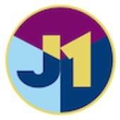 J1 Consulting Ltd Logo