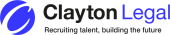 Clayton Legal  Logo