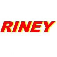 JB Riney