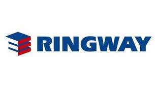 Ringway Eurovia