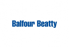 Balfour Beatty Living Places