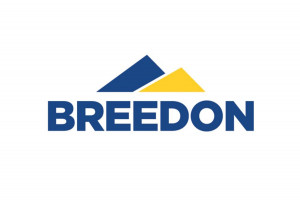 Breedon Contracting