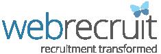 Webrecruit UK