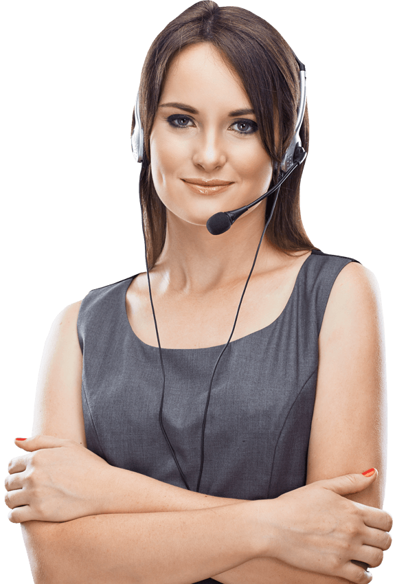 Call Centre & Customer Service Banner Image