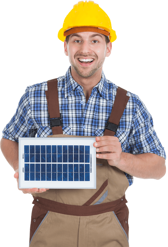 Energy Banner Image
