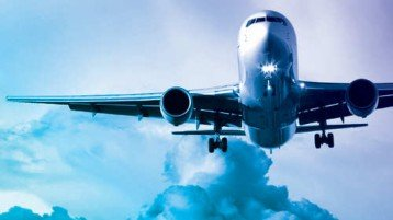 Working in the Aviation, Airport & Airline Industries Continues to be a Popular Career Choice