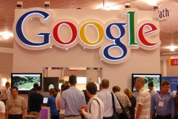 Google for Jobs: A Threat to Recruitment Agencies?